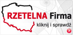 www.naukawedkowania.pl