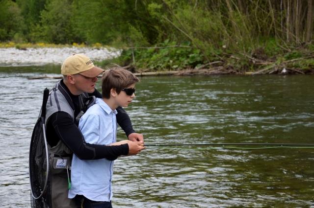 Fly_fishing_szkolenia_muchowe_02