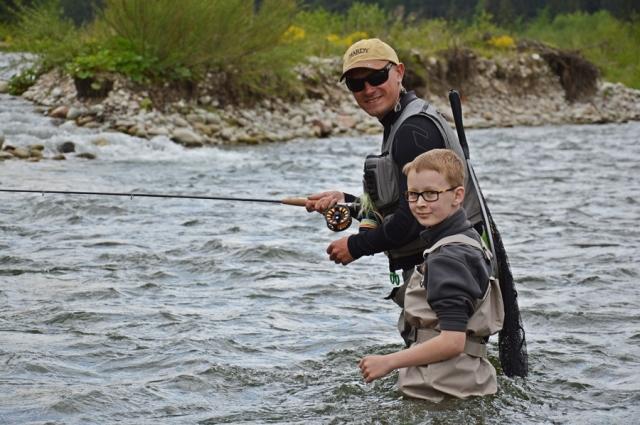 Fly_fishing_szkolenia_muchowe_03