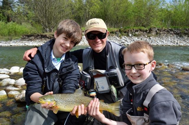 Fly_fishing_szkolenia_muchowe_04